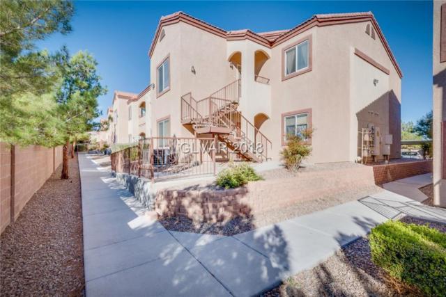 9580 Reno #247, Las Vegas, NV 89148 (MLS #2045350) :: Sennes Squier Realty Group