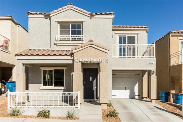 9112 Silk Threads, Las Vegas, NV 89149 (MLS #2045882) :: Vestuto Realty Group
