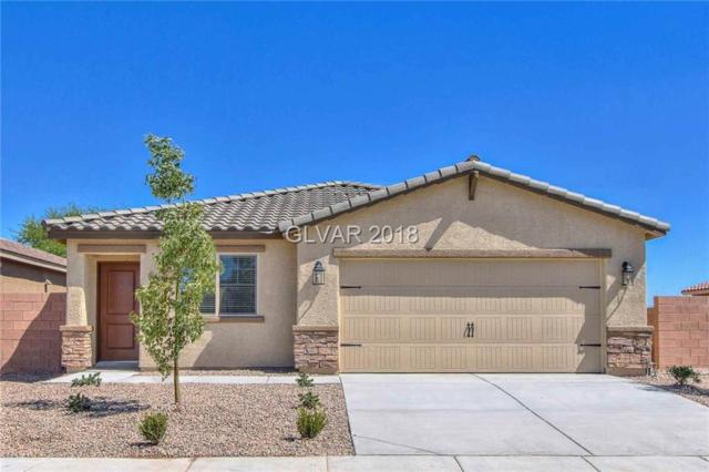 Las Vegas, NV 89115 :: The Snyder Group at Keller Williams Marketplace One