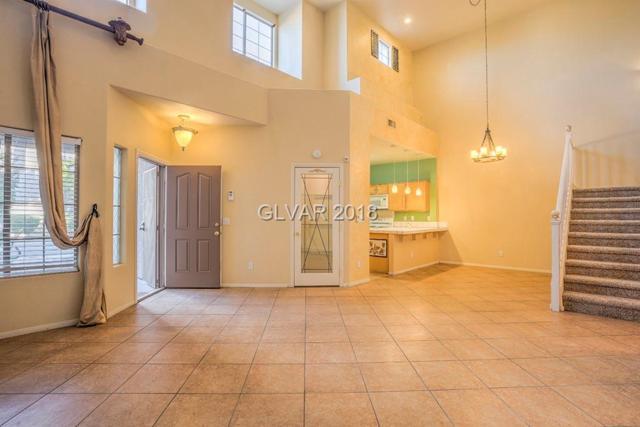 4011 Radbourne, Las Vegas, NV 89121 (MLS #2047117) :: Sennes Squier Realty Group