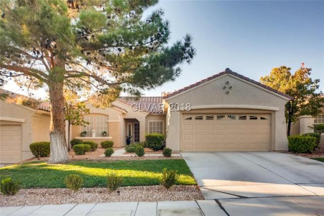 2632 Harrisburg, Henderson, NV 89052 (MLS #2047865) :: Sennes Squier Realty Group