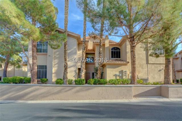 2050 Warm Springs #4312, Henderson, NV 89014 (MLS #2048273) :: The Machat Group | Five Doors Real Estate