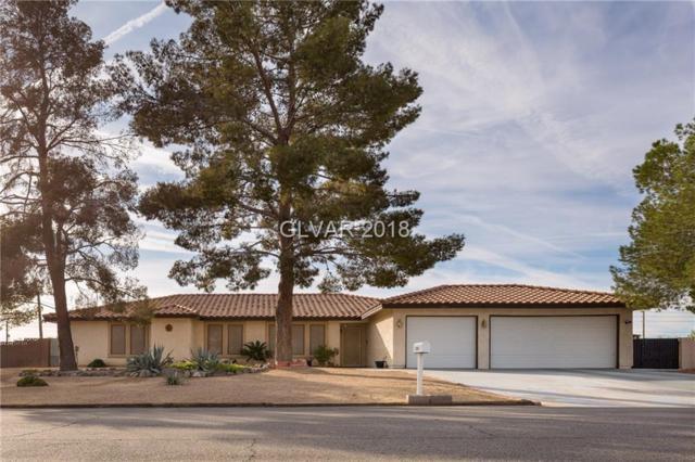 7245 Placid, Las Vegas, NV 89119 (MLS #2048490) :: The Machat Group | Five Doors Real Estate