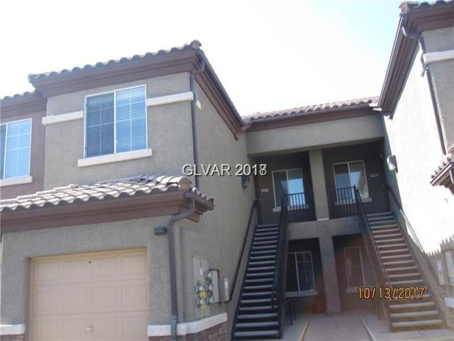 8324 Charleston #2061, Las Vegas, NV 89117 (MLS #2048586) :: Sennes Squier Realty Group