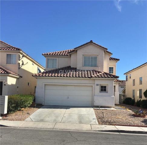 3452 Commendation, Las Vegas, NV 89117 (MLS #2050780) :: Nancy Li Realty Team - Chinatown Office