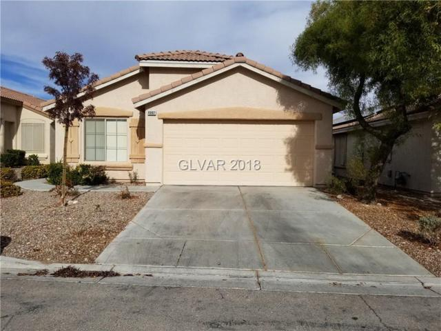 4992 Lunetto, Las Vegas, NV 89141 (MLS #2051446) :: The Machat Group | Five Doors Real Estate