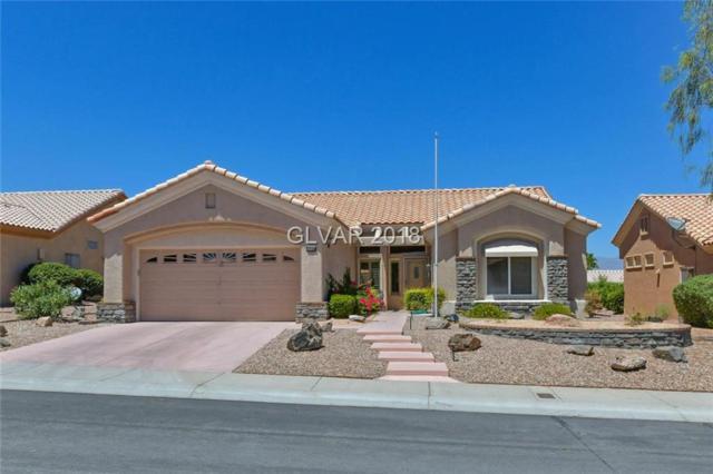 10108 Keysborough, Las Vegas, NV 89134 (MLS #2052290) :: The Snyder Group at Keller Williams Marketplace One