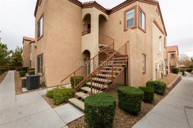 9580 Reno #226, Las Vegas, NV 89148 (MLS #2052643) :: Sennes Squier Realty Group