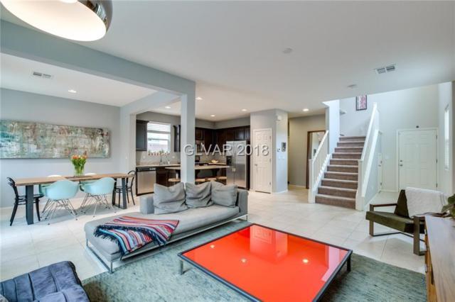 7431 Morisset, Las Vegas, NV 89179 (MLS #2053943) :: The Machat Group   Five Doors Real Estate