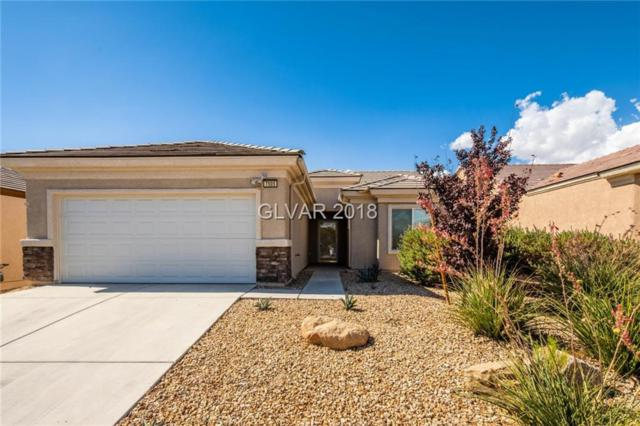 7505 Lintwhite, North Las Vegas, NV 89084 (MLS #2054138) :: The Machat Group   Five Doors Real Estate