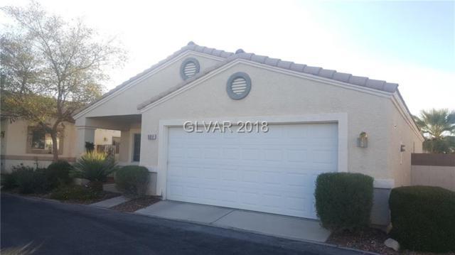 5051 Mascaro, Las Vegas, NV 89122 (MLS #2054176) :: ERA Brokers Consolidated / Sherman Group