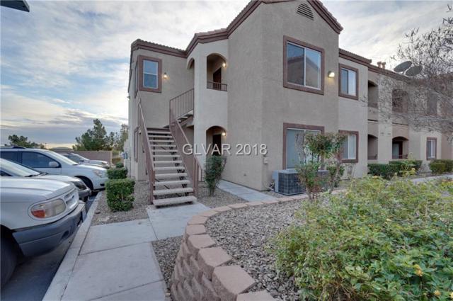 9580 Reno #262, Las Vegas, NV 89148 (MLS #2054318) :: Sennes Squier Realty Group