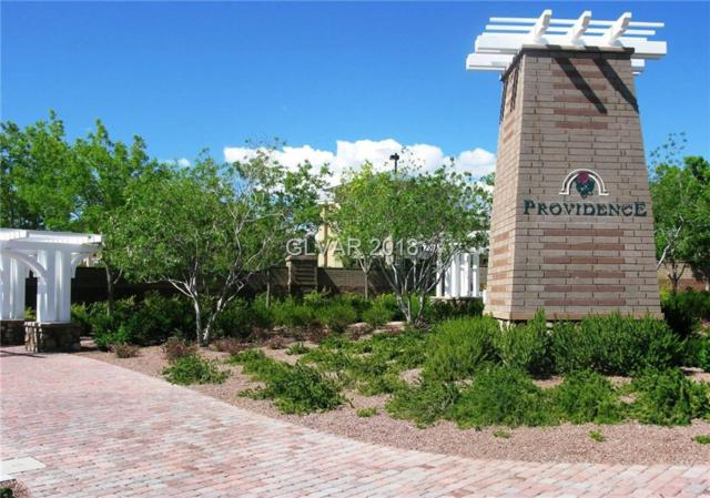 10731 Myrtle Grove Na, Las Vegas, NV 89166 (MLS #2054560) :: Signature Real Estate Group