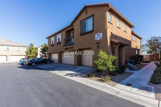 Las Vegas, NV 89118 :: The Snyder Group at Keller Williams Marketplace One