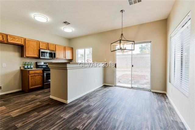 2570 Alias Smith, Henderson, NV 89002 (MLS #2055261) :: The Snyder Group at Keller Williams Marketplace One