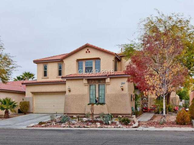 9254 Branford Hills, Henderson, NV 89123 (MLS #2055563) :: Sennes Squier Realty Group