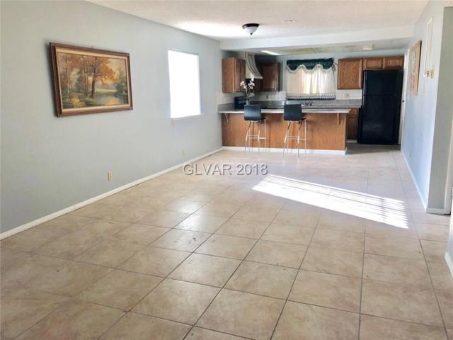 4444 W Desert Inn A, Las Vegas, NV 89102 (MLS #2056931) :: Vestuto Realty Group