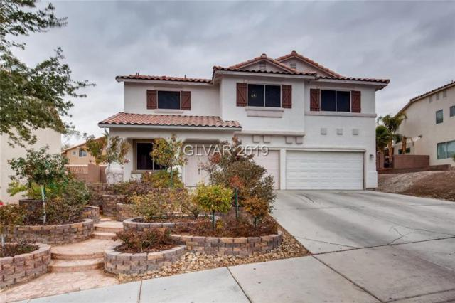 6574 American Beauty, Las Vegas, NV 89142 (MLS #2058165) :: ERA Brokers Consolidated / Sherman Group