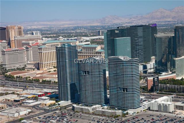 4525 Dean Martin #2212, Las Vegas, NV 89103 (MLS #2058317) :: The Snyder Group at Keller Williams Marketplace One