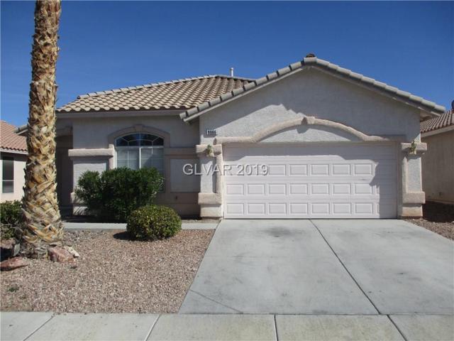 9986 Mystic Dance, Las Vegas, NV 89183 (MLS #2058664) :: ERA Brokers Consolidated / Sherman Group