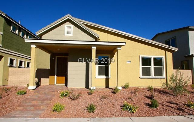 258 Resolute, Henderson, NV 89011 (MLS #2058686) :: ERA Brokers Consolidated / Sherman Group