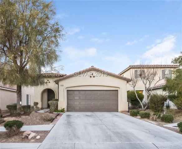 6684 Apollos Gate, Las Vegas, NV 89142 (MLS #2058953) :: ERA Brokers Consolidated / Sherman Group