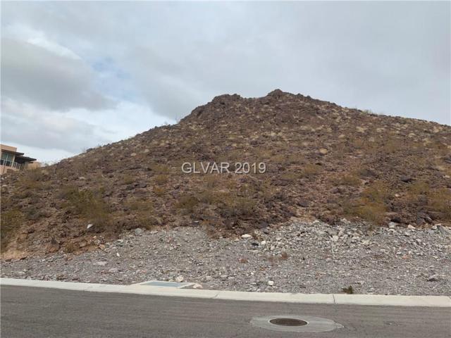 1612 Liege, Henderson, NV 89012 (MLS #2059091) :: Five Doors Las Vegas