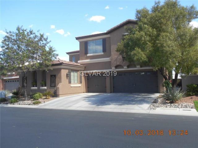 9928 Keifer Valley, Las Vegas, NV 89178 (MLS #2059121) :: ERA Brokers Consolidated / Sherman Group