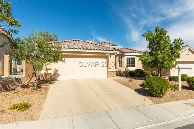6084 Sierra Medina, Las Vegas, NV 89139 (MLS #2059341) :: ERA Brokers Consolidated / Sherman Group