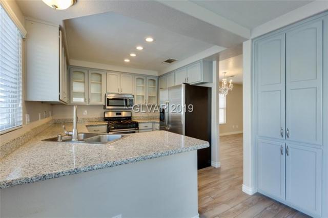 9780 Sonora Bend, Las Vegas, NV 89158 (MLS #2059474) :: ERA Brokers Consolidated / Sherman Group
