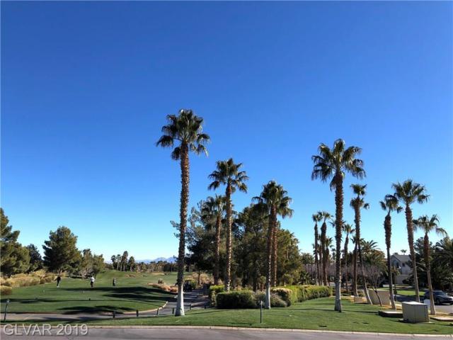 1009 Whitworth, Las Vegas, NV 89148 (MLS #2059546) :: Vestuto Realty Group