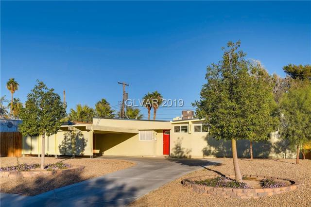 3216 Seneca, Las Vegas, NV 89169 (MLS #2059548) :: ERA Brokers Consolidated / Sherman Group