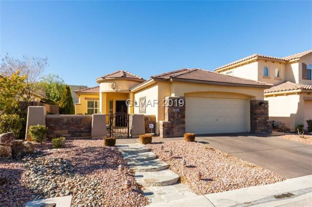 10659 Casa Bianca, Las Vegas, NV 89141 (MLS #2059747) :: ERA Brokers Consolidated / Sherman Group