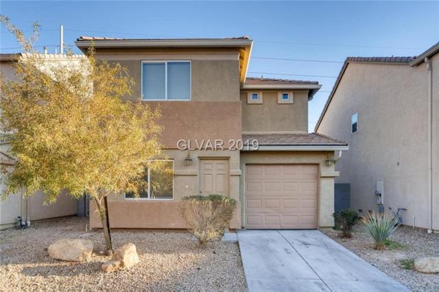 4739 Arroyo Seco, Las Vegas, NV 89115 (MLS #2059800) :: ERA Brokers Consolidated / Sherman Group