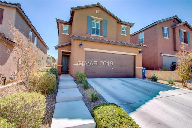 10137 Agon, Las Vegas, NV 89148 (MLS #2060221) :: ERA Brokers Consolidated / Sherman Group