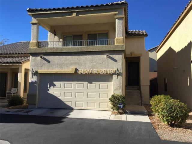 7809 Territorial, Las Vegas, NV 89149 (MLS #2060232) :: ERA Brokers Consolidated / Sherman Group