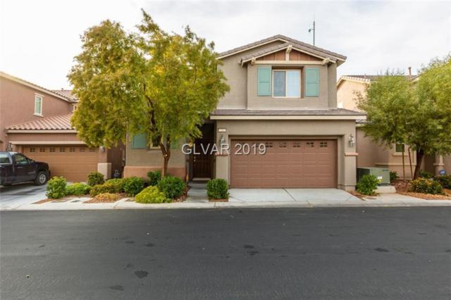 7215 Mulberry Forest, Las Vegas, NV 89166 (MLS #2060336) :: The Snyder Group at Keller Williams Marketplace One