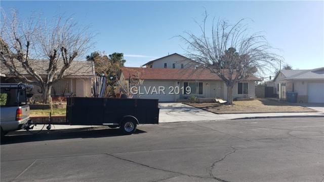 4296 Aspen, Las Vegas, NV 89147 (MLS #2060464) :: Nancy Li Realty Team - Chinatown Office