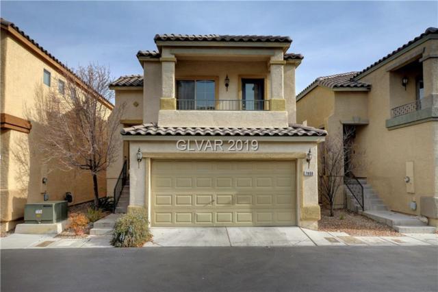 7808 Winding Sand, Las Vegas, NV 89149 (MLS #2060527) :: ERA Brokers Consolidated / Sherman Group
