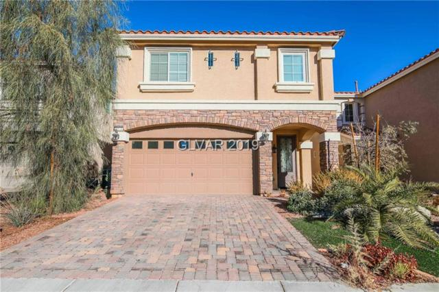6074 Pirates Delight, Las Vegas, NV 89139 (MLS #2060625) :: ERA Brokers Consolidated / Sherman Group
