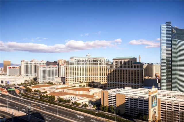 4471 Dean Martin #2602, Las Vegas, NV 89103 (MLS #2060763) :: The Snyder Group at Keller Williams Marketplace One