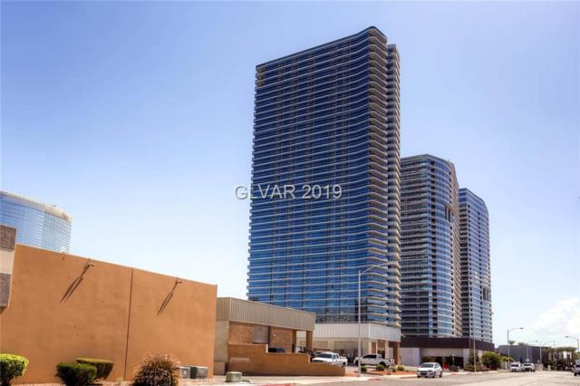 4471 Dean Martin #2704, Las Vegas, NV 89103 (MLS #2060764) :: The Snyder Group at Keller Williams Marketplace One