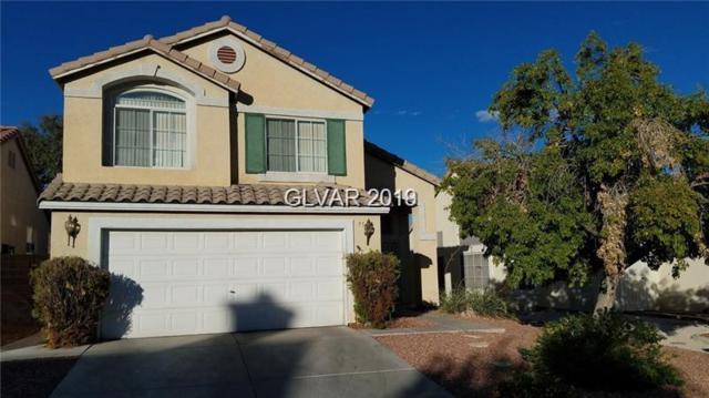 7560 Mcclintoc, Las Vegas, NV 89147 (MLS #2060833) :: Nancy Li Realty Team - Chinatown Office