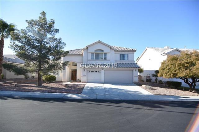 2644 Hourglass, Henderson, NV 89052 (MLS #2060971) :: ERA Brokers Consolidated / Sherman Group
