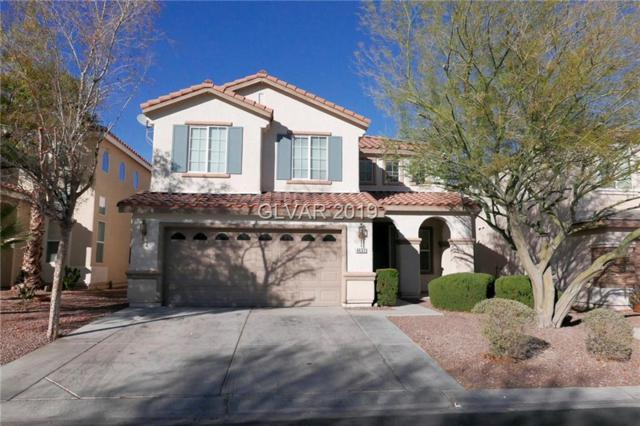 4632 Forest Shadow, Las Vegas, NV 89139 (MLS #2061131) :: ERA Brokers Consolidated / Sherman Group