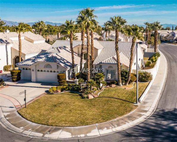 2008 Marble Gorge, Las Vegas, NV 89117 (MLS #2061234) :: Vestuto Realty Group