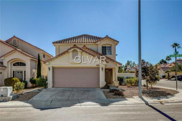 9385 Lotus Elan, Las Vegas, NV 89117 (MLS #2061365) :: Vestuto Realty Group