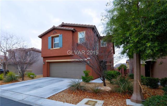 9343 Wild Lariat, Las Vegas, NV 89178 (MLS #2061442) :: ERA Brokers Consolidated / Sherman Group