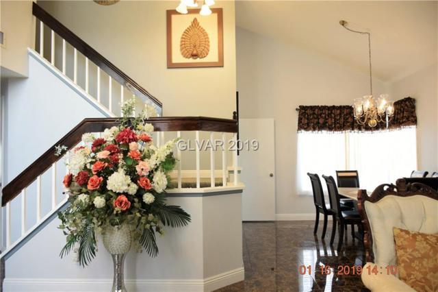 4790 Trevins, Las Vegas, NV 89103 (MLS #2061491) :: Nancy Li Realty Team - Chinatown Office