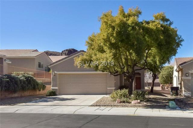 1838 Cypress Mesa, Henderson, NV 89012 (MLS #2061522) :: Vestuto Realty Group